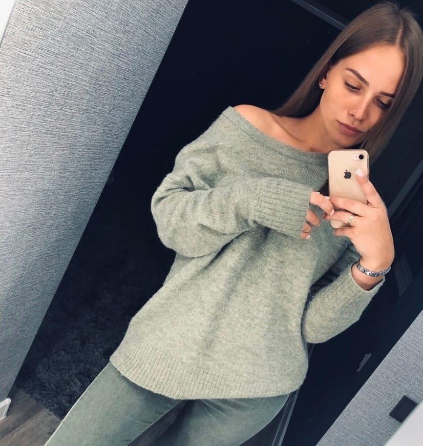 xmanovskaya